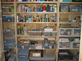 Garage Shelving Storage Woodwork Wood Garage Shelving Plans Pdf Plans