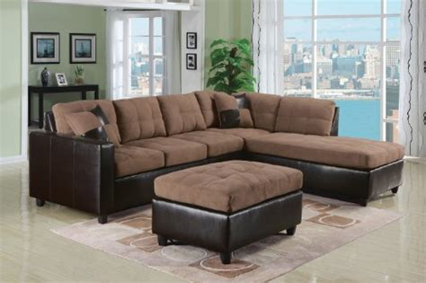 jigsaw couch jigsaw sectional furniture
