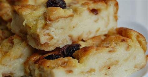 resep membuat roti tawar kasino resep roti tawar cara membuat roti tawar enak