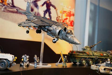 Topi Call Of Duty mega bloks call of duty advanced warfare 2015 www