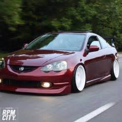 Acura Dc5 26 Best Images About Rsx Dc5 On Cars Honda