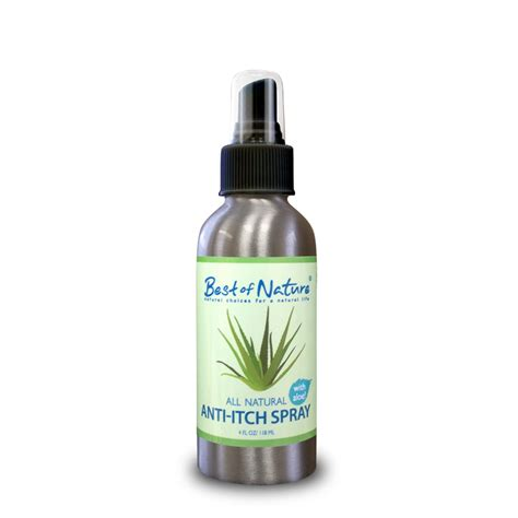 itch spray anti itch spray itch spray itch relief best of nature anti itch spray