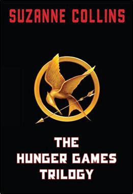 pictures of the hunger book cover the hunger