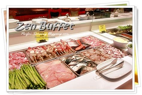 zen buffet coupons 2017 2018 best cars reviews