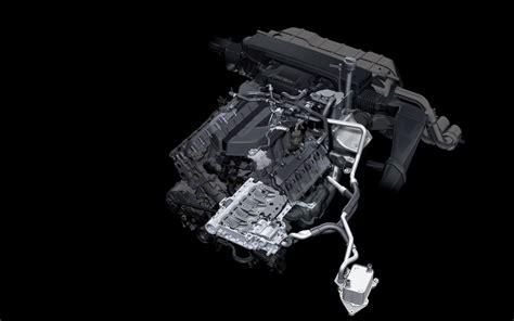 wallpaper engine high gpu usage engine audi v8 wallpaper 107621