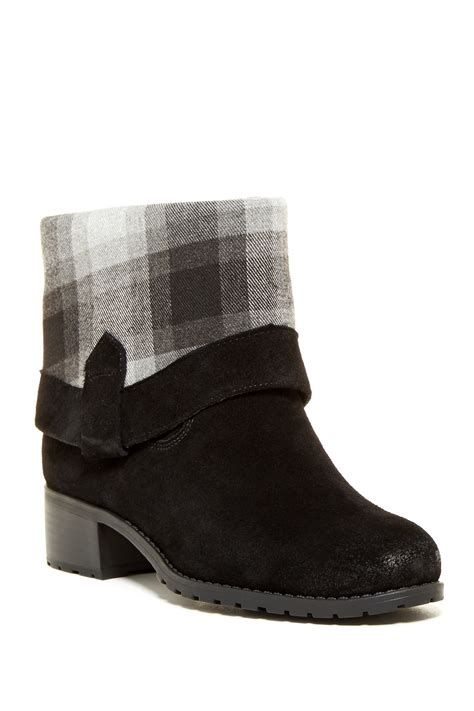 charles by charles david boots charles by charles david june boot nordstrom rack