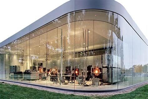 house made of glass house made of glass modern style fantasy homes pinterest