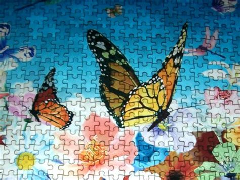 hard printable jigsaw puzzles great links to jigsaw puzzles that anyone can play online