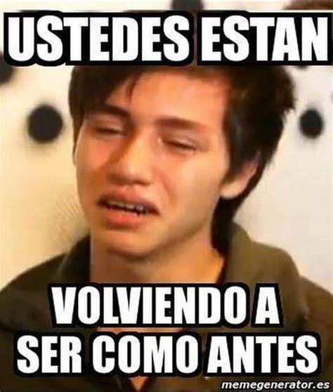 Chilean Memes - chile cae con m 233 xico y suma dudas los mejores memes en