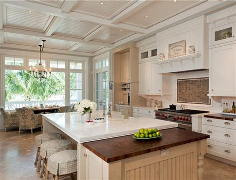 Kitchen Color With White Cabinets 60 Inspiring Kitchen Design Ideas Home Bunch Interior