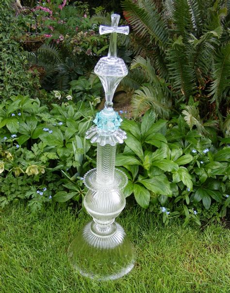 glass garden ideas glass garden photograph garden glass