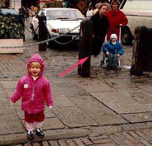 imagenes insolitas de fantasmas la ronka tipos de fantasmas