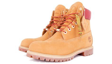 dtlr timberland boots kicks deals official website dtlr x timberland 6 inch