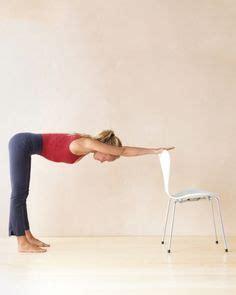Detox Stretch by 1000 Ideas About Lymph Nodes On Lymph Vessels
