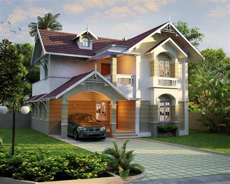my home builders my home grace villas nedumbassery kochi
