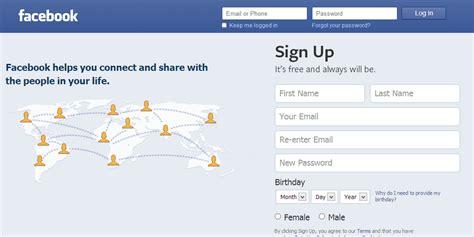fb welcome to facebook welcome to facebook log in fb login fb login