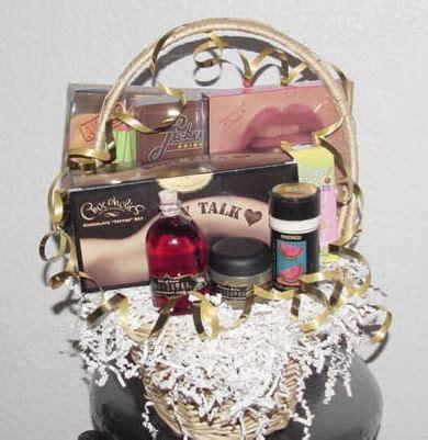 Edible Arrangements Gift Card - edible gift basket romance365