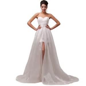 Empire Waist Dresses For Wedding Guest » Home Design 2017