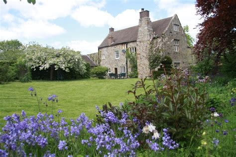 5 of the best country houses for sale in