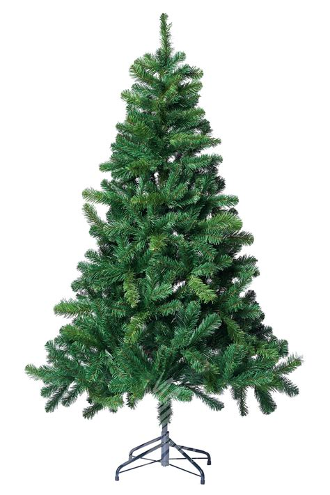 victoria pine 7ft artificial christmas tree uniquely