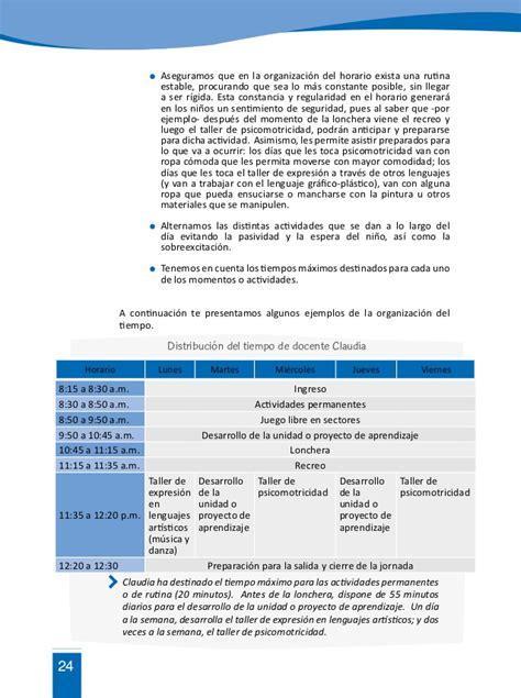 minedu unidades y sesiones de aprendizaje 2016 cartilla de uso para las unidades sesiones y proyectos de