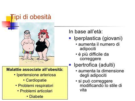 alimentazione per diabete tipo 2 diabete dieta dieta diabete mellito