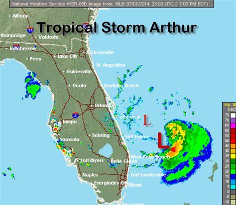 jacksonville florida weather forecast and radar flwx nws jacksonville blog