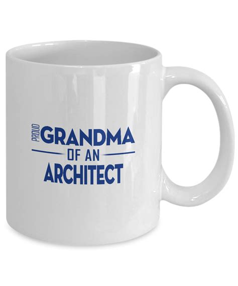 Gifts For An Architect by Best Designed Gifts For Architect Pround Grandma Of An