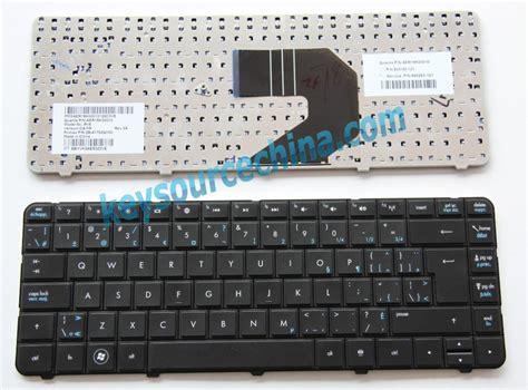 Keyboard Hp Compaq 430 431 435 436 Presario Cq43 Cq45 Cq57 Black hp 430 431 435 436 630 630s 635 650 655 2000 compaq presario cq43 cq57 cq58 pavilion g4 g4