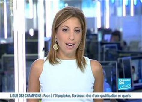 newscasters with locs pin france 24 anchors image search results on pinterest