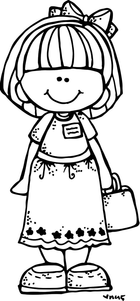 boy missionary coloring page melonheadz lds illustrating future missionaries freebies