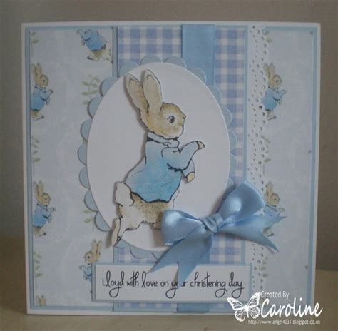 Baptism Gift Card - best 25 christening card ideas on pinterest baptism cards baby girl cards and