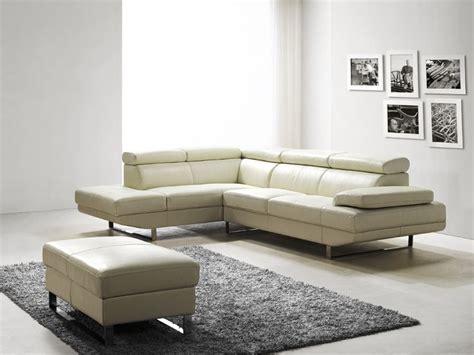 Sofas L Shape by 25 Best Ideas About L Shape Sofa Set On L