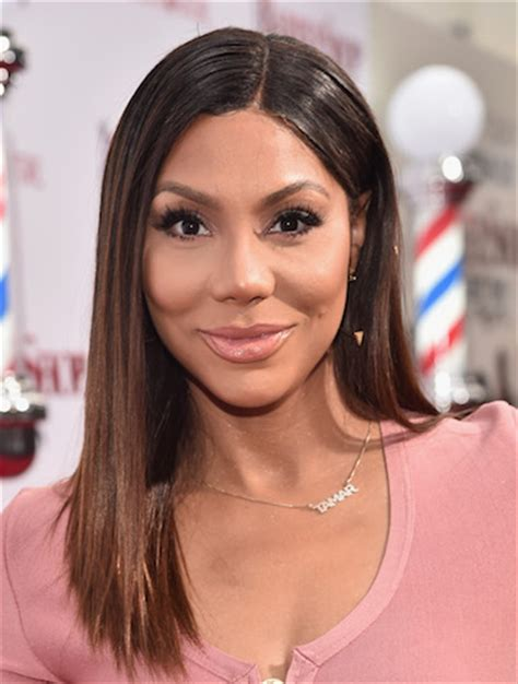 tamar braxton receives her own talk show following 'the