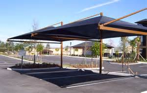 Diy Car Ports Florida Wash Tent Pictures Inspirational Pictures