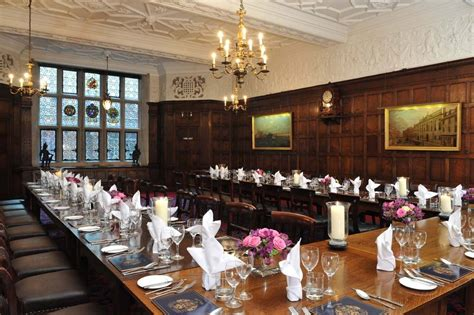 function rooms near me receptions and dinners wedding venue supplier photo album by ironmongers