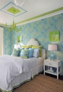 And green teen girl s room contemporary bedroom dyfari interiors