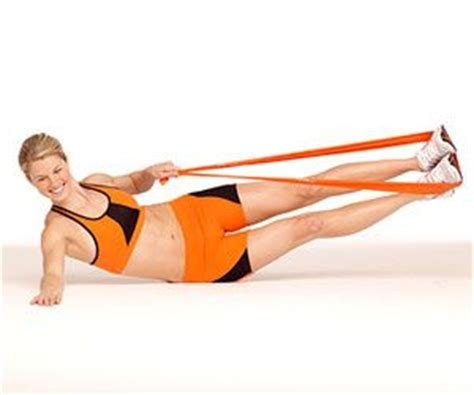 305 best images about and band exercise on resistance exercise and