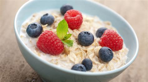 fruit n fibre calories kellogs fruit n fibre sugar content of healthy cereals