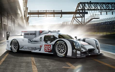 porsche 919 hybrid wallpaper 8 porsche 919 hybrid hd wallpapers backgrounds