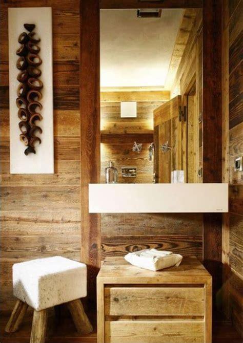 salvaged wood salvaged wood bathrooms nifty homestead