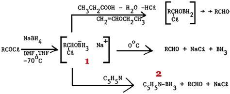 100 Cambridge 5th Floor Boston Ma 02114 - where is vinyl chloride found radical polymerization