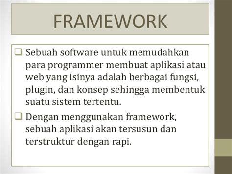 membuat aplikasi web dengan zend framework framework 1411510744 azhar krisna pratama