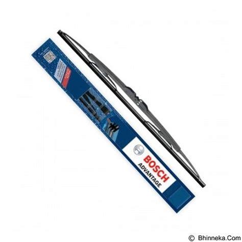 Jual Adaptor Wiper jual bosch wiper advantage 19 inch murah bhinneka