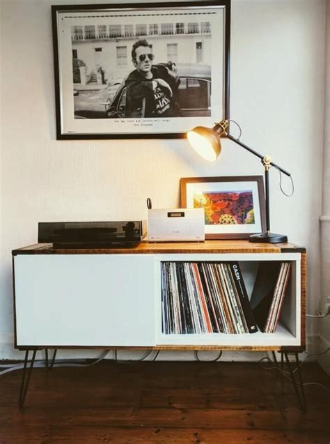 record player ikea best 25 record player stand ideas on pinterest record