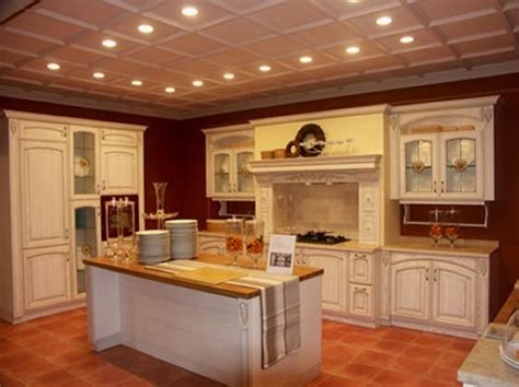 kitchen cupboard colors when selling home lowes kitchens cabinets kitchens cabinets pinterest