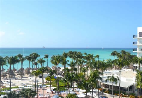 Kitchen Islands With Seating For 2 by Marriott Aruba Ocean Club Aruba Resorts Marriott Resorts