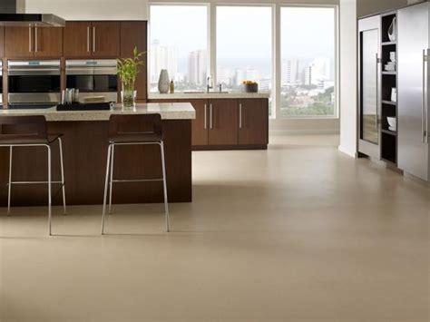 Best Kitchen Floor Ideas Collection