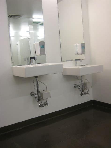 bric house sunday review archives jazz toilet jazz toilet