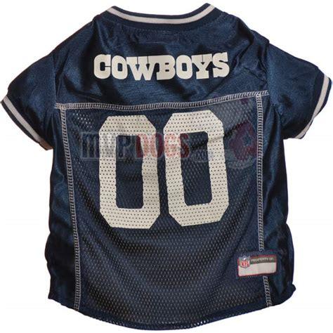nfl jerseys for dogs dallas cowboys nfl jersey